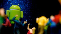 Got a shiny new Android gadget? Load it up with these 10 essential apps....