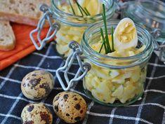 Easy DIY On The Go Keto Snacks Recipes