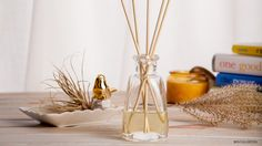 5 Essential Oil Recipes to Suit Your Mood | DIY Aromatherapy Recipes