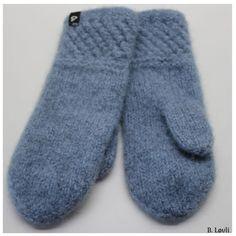 spildra i melert Crochet Hat Tutorial, Easy Crochet Patterns, Free Crochet, Knit Crochet, Knitting Patterns, Crochet Hats, Sport Weight Yarn, Mittens Pattern, String Bag