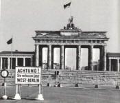 kalla-kriget.se - Vad var Kalla kriget?