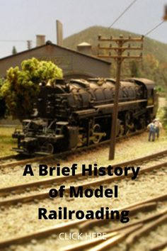 Hobbies For Men, Hobbies And Interests, Scenic Train Rides, Mental Health Support, Train Journey, Model Trains, Scenery, Layout, History