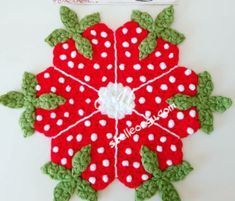 Rainbow Crochet, Baby Knitting Patterns, Crochet Designs, Crochet Earrings, Christmas Ornaments, Holiday Decor, Farmhouse Rugs, Amigurumi, Christmas Jewelry