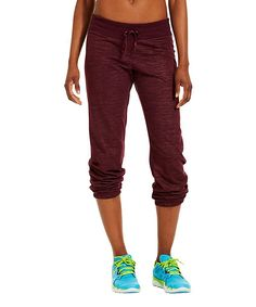 Systematic Charged Cotton® Storm Marble Skinny