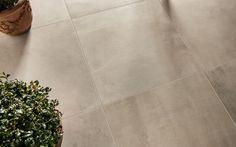 ✸Promozioni Serie Uptown Dom Ceramiche Unicità e sicurezza in una linea che rappresenta l'essenza della modernità. #promovemac ➜ http://bit.ly/27GGyLv