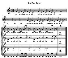 cantamosjazz Choir Songs, Jazz Songs, Music Lesson Plans, Music Lessons, Middle School Choir, Music Education, Physical Education Games, Health Education, Music Activities