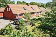 Vistofta 1320, Svalöv - Fastighetsförmedlingen för dig som ska byta bostad