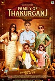 Family of Thakurganj online teljes film magyarul # Free Bollywood Movies, Film Story, Watch Free Movies Online, Indian Movies, Full Movies Download, Movies 2019, Drake, Hollywood, Hindi Movie