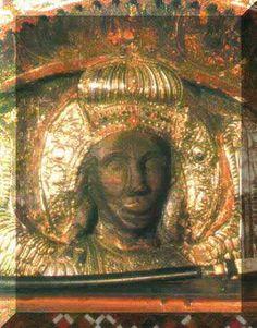 """""""Ελάτε στην εκκλησία να δείτε. Κλαίει ο Ταξιάρχης"""" - ΕΚΚΛΗΣΙΑ ONLINE Paint Icon, Archangel Michael, Orthodox Icons, Pray, Mona Lisa, Greece, Religion, Spirituality, Faith"""
