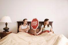 Santidade do SEXO: Cura para ejaculação precoce. Parte 1