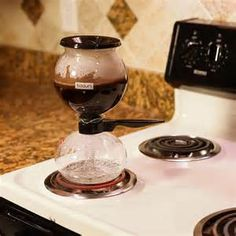 coffee gadgets - Yahoo Image Search Results