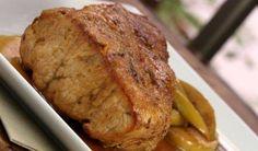 Varkensbuik In Zuidelijke Stijl Van Jamie Oliver recept | Smulweb.nl
