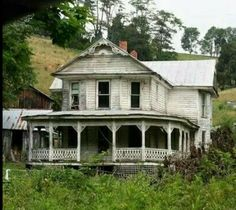 Would love this house