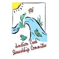 Junction Creek Committee #SustainableSolutions #Change #GreaterSudbury #10years #reThinkGreen  http://www.junctioncreek.com/