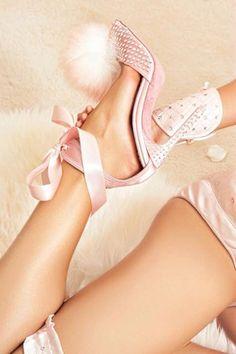 """""""If you think I look good. Imagine how I taste...""""  #sonatarapalyte #lingerie #designer #model @keeanakee #heels  @deeasjer  #instagood #instalingerie #lingerieaddict #fashionablelingerie #fashion #love #instamood #amazing #style #instacool #beauty #beautiful #couturelingerie #fashionista #swarovski #solstiss #famous #bodysuit #photoshoot #photooftheday #silk #swarovski #love #london"""