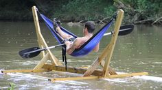 Happy National #Hammock Day!. Now get out there and #relax!