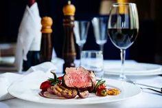How to Cook Topside of Beef Bottom Round Steak Recipes, Beef Bottom Round Steak, Beef Round, Round Roast, Gala Dinner, Slow Cooker Recipes, Beef Recipes, Cooking Corned Beef, Gourmet