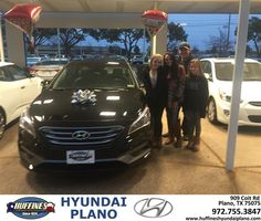 https://flic.kr/p/VcWh2s | #HappyBirthday to Dawn from Anton Romashkin at Huffines Hyundai Plano! | deliverymaxx.com/DealerReviews.aspx?DealerCode=H057