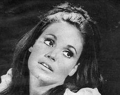 Regina Duarte brazilian actress