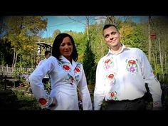 Alin Bobar si Carmen de la Salciua - Barbatu treanca fleanca - YouTube Graphic Sweatshirt, Sweatshirts, Blouse, Long Sleeve, Youtube, Sleeves, Sweaters, Tops, Women