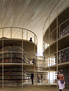 869 best libraries museums images dream library home libraries rh pinterest com