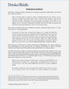 Sample Application Letter For Nursing School Admission Student Cover