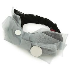 JOLIE - CA4LA(カシラ)公式通販 - 帽子の販売・通販 -