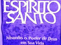 ENSINAR TEOLOGIA  PENTECOSTAL : DOUTRINA DO ESPIRITO SANTO N.2