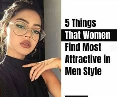 Alpha Male Traits, Confident Body Language, How To Overcome Shyness, Feeling Rejected, Education Certificate, Shy People, How To Look Handsome, New Thought, Bad Mood