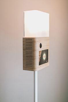 Idea's for a photobooth setup | The Amigo Booth
