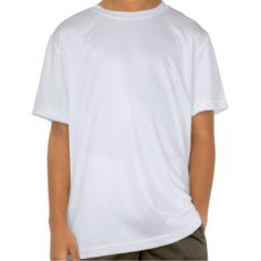 bdfffc8e24a7 164 Best 137 all WHITE t-shirts customizable template images ...