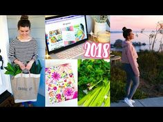 Start a Healthy Lifestyle in Fitness Tips + Recipes! Start a Healthy Lifestyle in Fitness Tips + Recipes! Dinner Recipes For Kids, Healthy Dinner Recipes, Kids Meals, Cambria Joy, Friday Workout, Choose Joy, Energy Balls, College Fun, Health And Wellbeing
