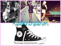 http://www.converse.com/regular/chuck-taylor-classic-colors/MP_50.html?dwvar_MP__50_color=reddwvar_MP__50_size=030