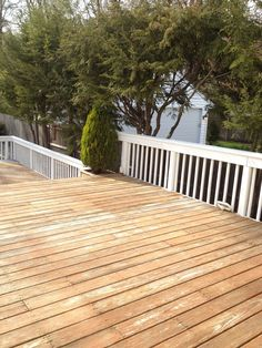 Benjamin Moore Arborcoat Stain On Pinterest Benjamin Moore Stains And Exterior Wood Stain