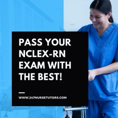 Over 100+ Video Lectures, Companion Worksheets, 5-min concepts 1600+ Amazing Qbank and much more! Get started now - www.247nursetutors.com Nclex Questions, Nclex Exam, Nursing Students, Get Started, Letter Board, Worksheets, This Or That Questions, Amazing, Reading