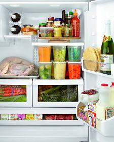 Thanksgiving Prep: Plan a Thanksgiving Shopping Strategy