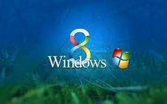 Info about the #Hits and #Misses in #Windows_8