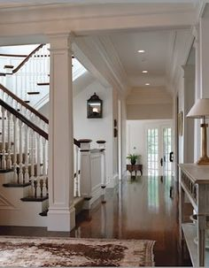 Art Trim woodwork-millwork