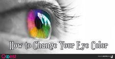 A spell to Change your Eye Colour. Do you imagine yourself with Blue or Green or even Yellow Eyes? Try this Glamour spell and practice! Yellow Eyes, Green Eyes, Glamour Spell, Easy Love Spells, Change Your Eye Color, Beauty Spells, Spells For Beginners, Black Eyebrows
