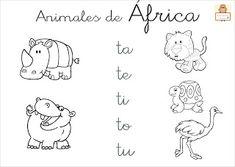 "Proyecto ""La vuelta al mundo"". Fichas para imprimir. Snoopy, Comics, Animals, Fictional Characters, Cabo, Flags, Teacher, Nature, Geography"