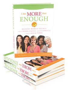 Book for women.