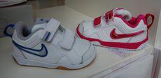 Zapatillas Nike para tod@s hasta el 38 https://www.facebook.com/andamiranda