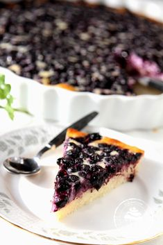 Baking Recipes, Cake Recipes, Dessert Drinks, Desserts, Food N, Coffee Recipes, Nom Nom, French Toast, Muffins