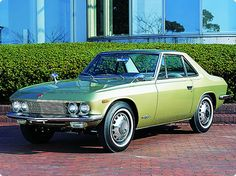 The History of Nissan and the S-Chassis - Page 2 - Nissan Forum | Nissan Forums