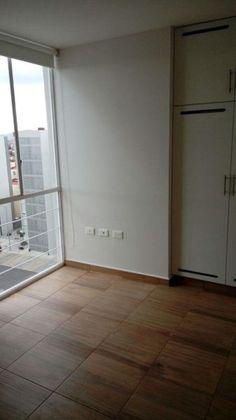 $5500 Habitaciones para dama   Casa Puebla   Pinterest   Cuarto en ...