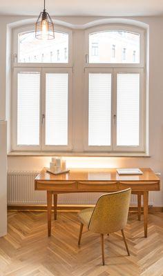 plissee #modern #büro Macht Euer Zuhause schöner mit unseren ...