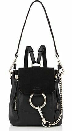fb5d05fef3 The 25 BEST Chloe Handbag Dupes and Where To Find Them | Hong Kong ...
