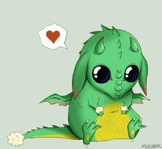 Dragons On Pinterest 45 Pins