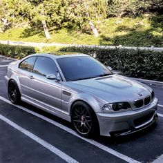 Discover recipes, home ideas, style inspiration and other ideas to try. Bmw E46 Sedan, Bmw M3 Coupe, Bmw 318i, Bmw Cars, Triumph Bonneville, E46 330, Bmw E30 325, Mercedes E, Honda Cb