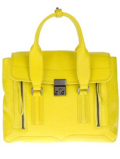 16 Chic Handbags for Making a Statement: 3.1 Phillip Lim